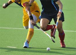 Sportfysiotherapie TIM Fysiotherapie