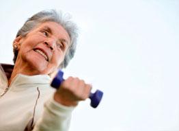 Chronische Zorg TIM Fysiotherapie