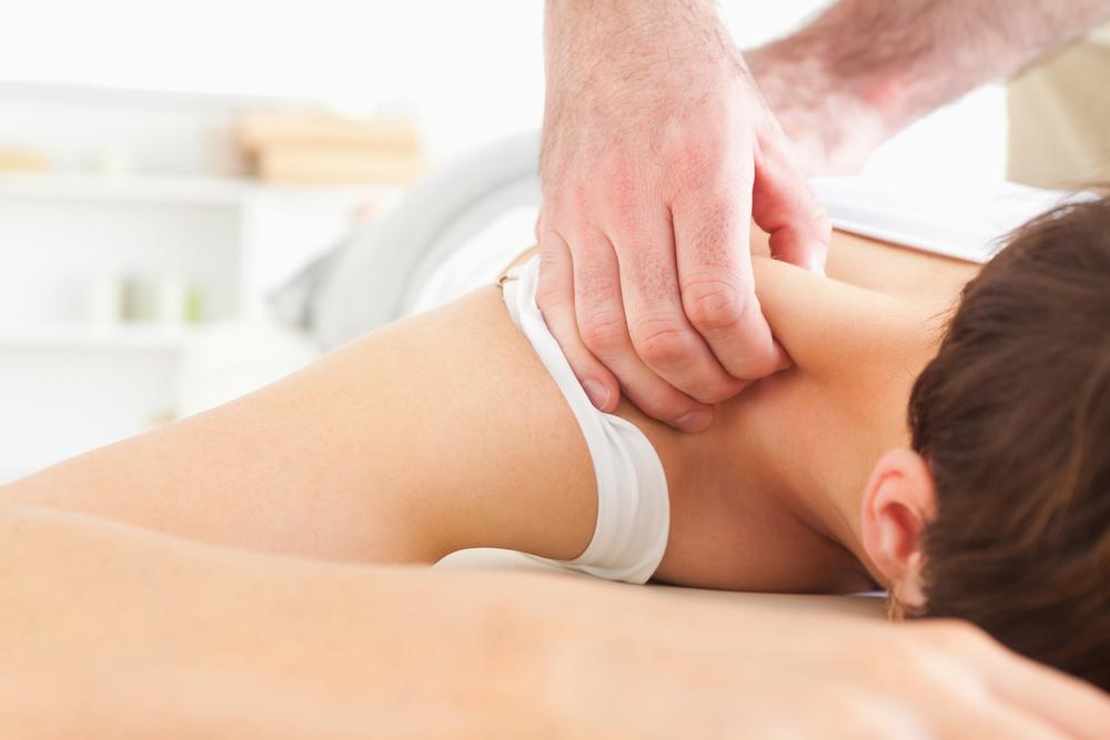 Afbeeldingsresultaat voor Fysiotherapie