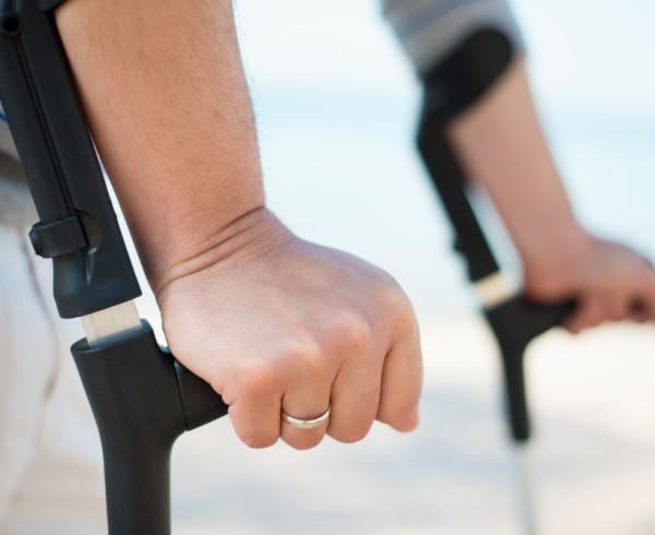 Revalidatie TIM Fysiotherapie