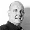 Jan Hermans