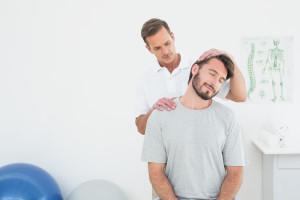 Manuele Therapie TIM Fysiotherapie