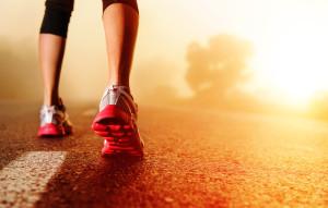 Hardlopen blessures TIM Fysiotherapie
