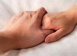 Psychosomatische Fysiotherapie TIM Fysiotherapie