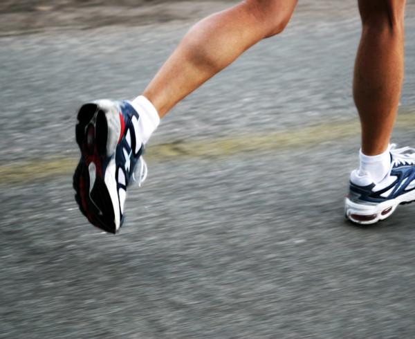 Achillespeesontsteking TIM Fysiotherapie
