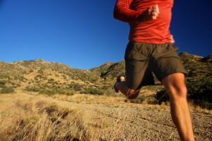Shin Splints TIM Fysiotherapie
