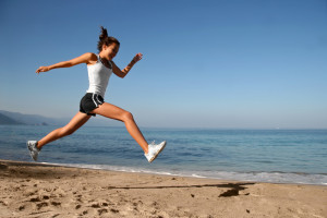 Lopersknie TIM Fysiotherapie