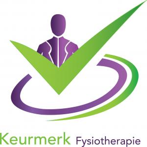 Keurmerk Fysiotherapie TIM Fysiotherapie