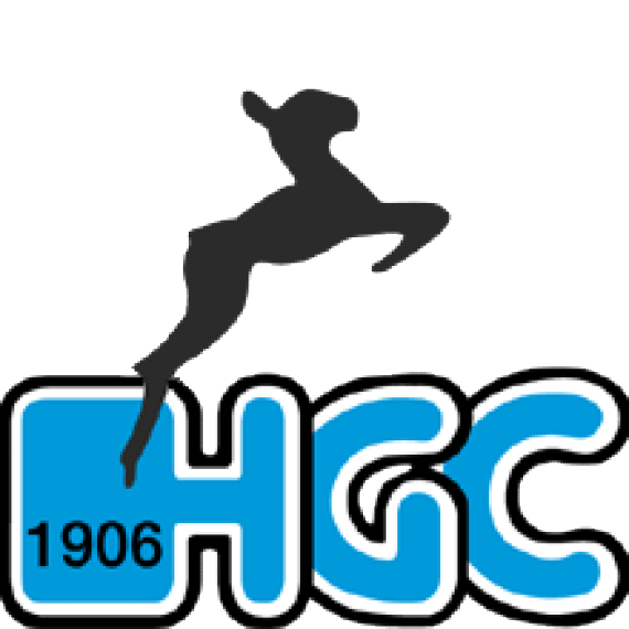 HGC Hockey TIM Fysiotherapie