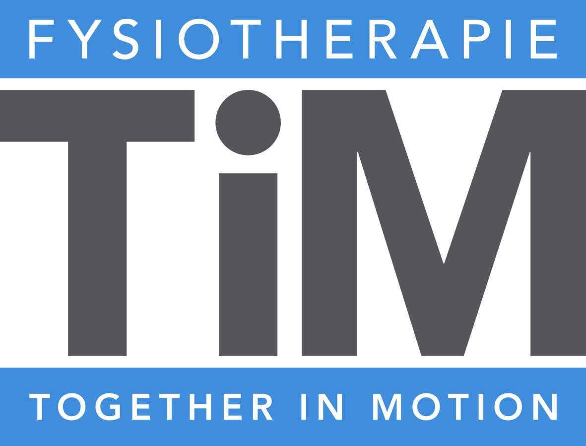 Together In Motion Fysiotherapie
