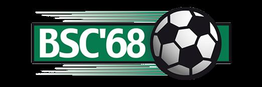 BSC68
