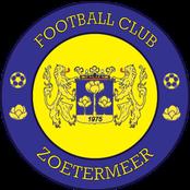 FC Zoetermeer