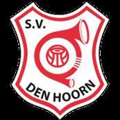 SV Den Hoorn