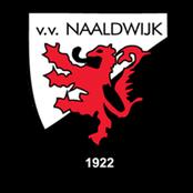 VV Naaldwijk