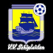 VV Schipluiden
