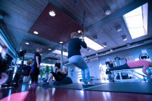 tim fitness-7