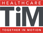 TIM Healthcare klein