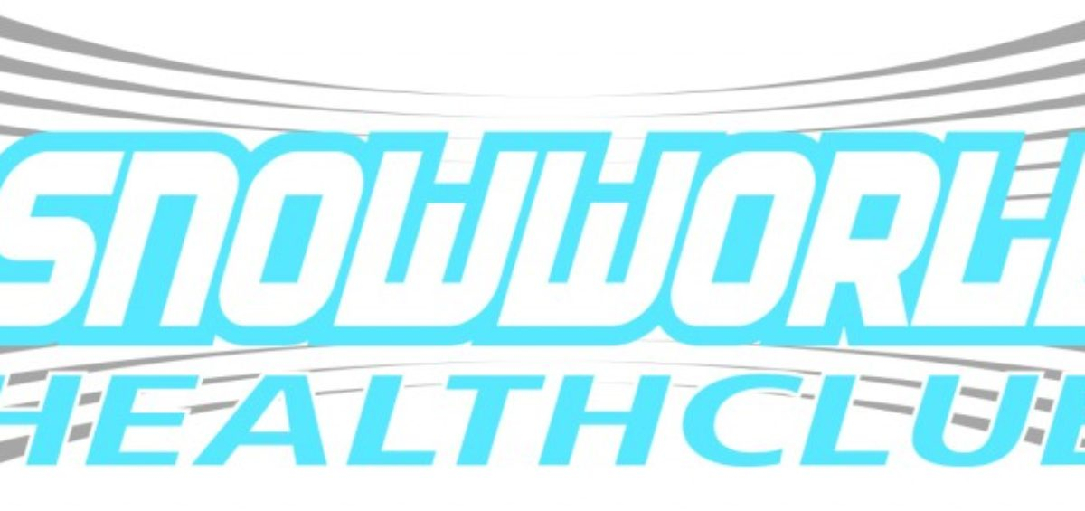 SnowWorld-HealthClub-1024x297